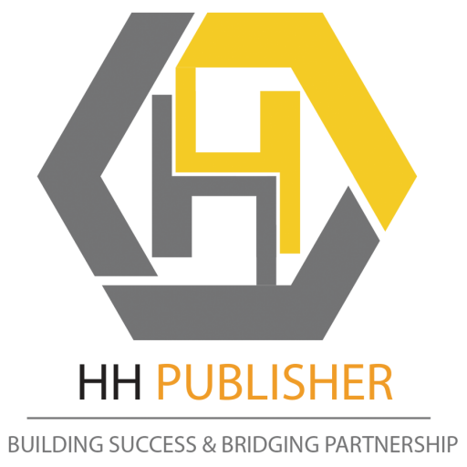 HH Publisher